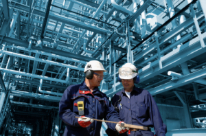 Water Treatment Engineering and Specifications