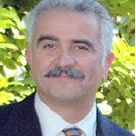 Ken-Ravon